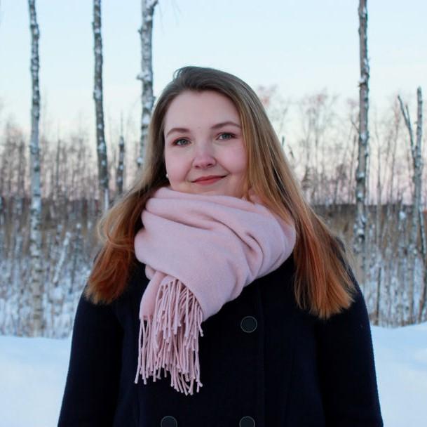 Niina Tapanainen